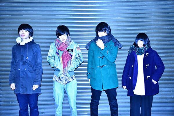 f:id:shima_c_okayama:20171105143225j:plain