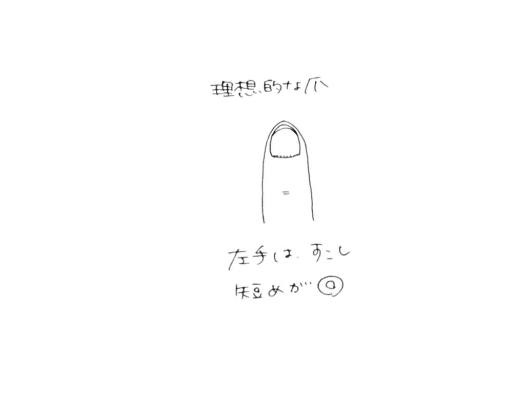 f:id:shima_c_okayama:20171108193238j:plain