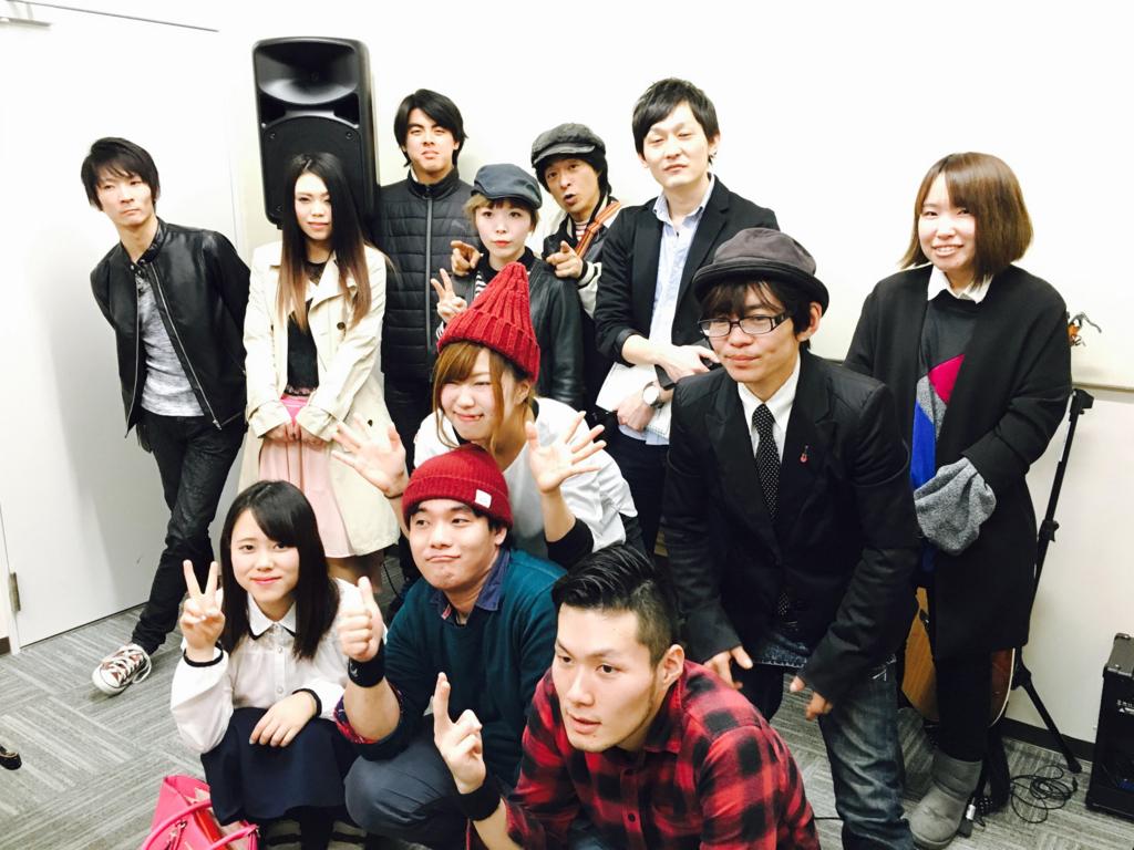 f:id:shima_c_okayama:20180109142514j:plain