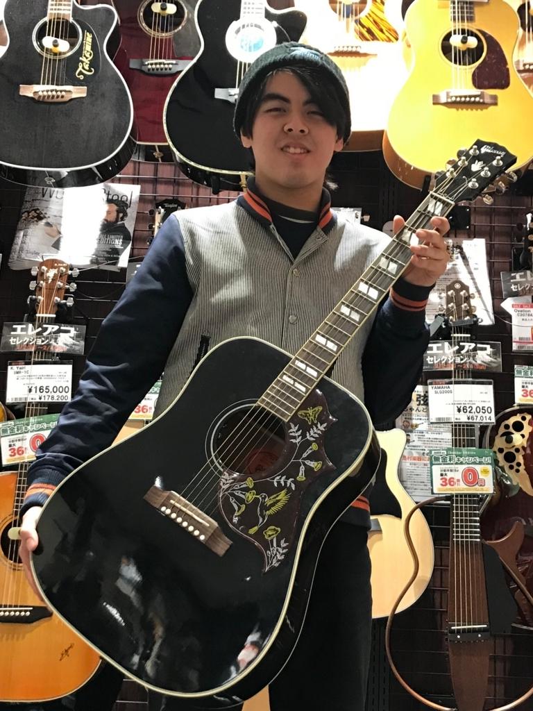 f:id:shima_c_okayama:20180206165744j:plain