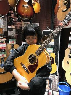f:id:shima_c_okayama:20180406160017j:plain