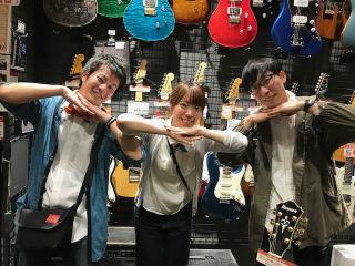 f:id:shima_c_okayama:20180409194631j:plain