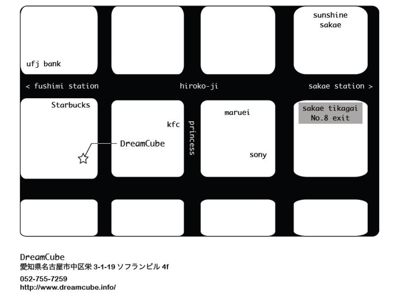 f:id:shima_c_okazaki:20150423222407p:plain