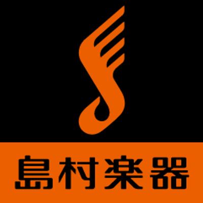 f:id:shima_c_okazaki:20160728185759p:plain