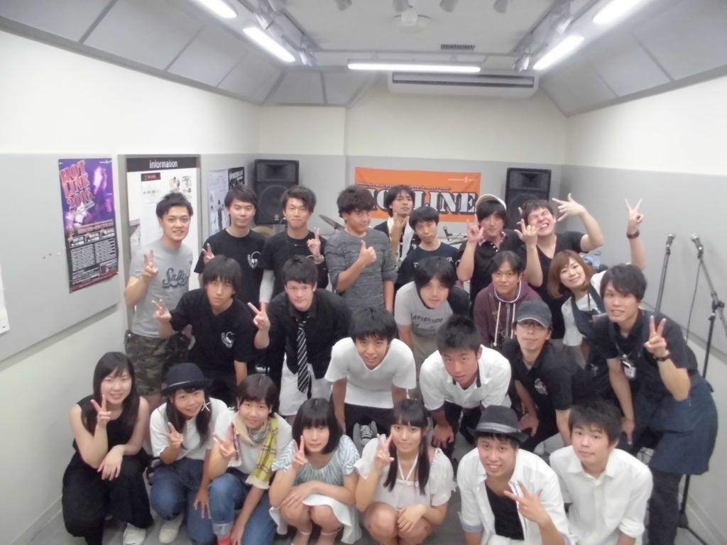 f:id:shima_c_okazaki:20160826130427j:plain