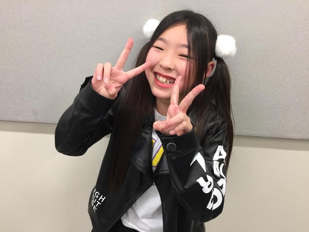 f:id:shima_c_okazaki:20170117155044j:plain