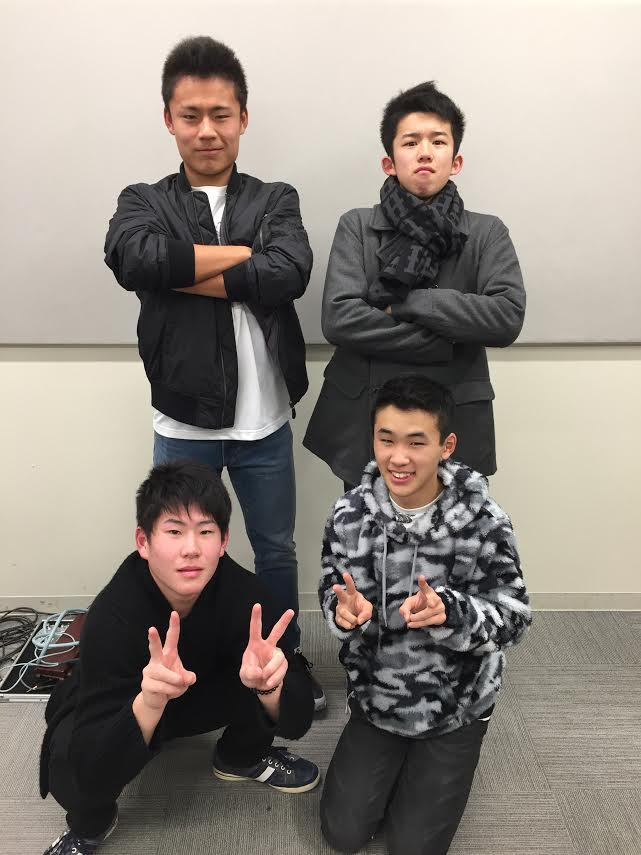 f:id:shima_c_okazaki:20170117160649j:plain