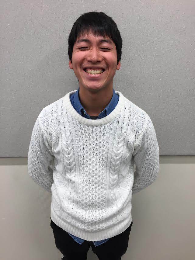 f:id:shima_c_okazaki:20170117161419j:plain