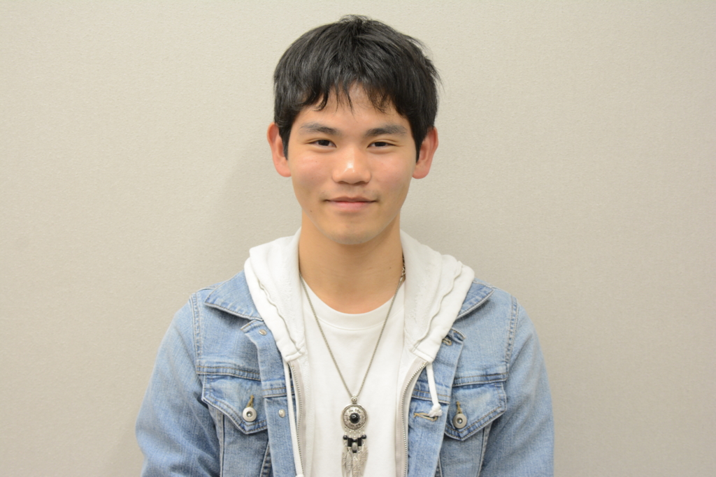 f:id:shima_c_okazaki:20170126141905j:plain