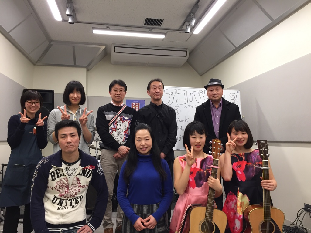 f:id:shima_c_okazaki:20170313115514j:plain