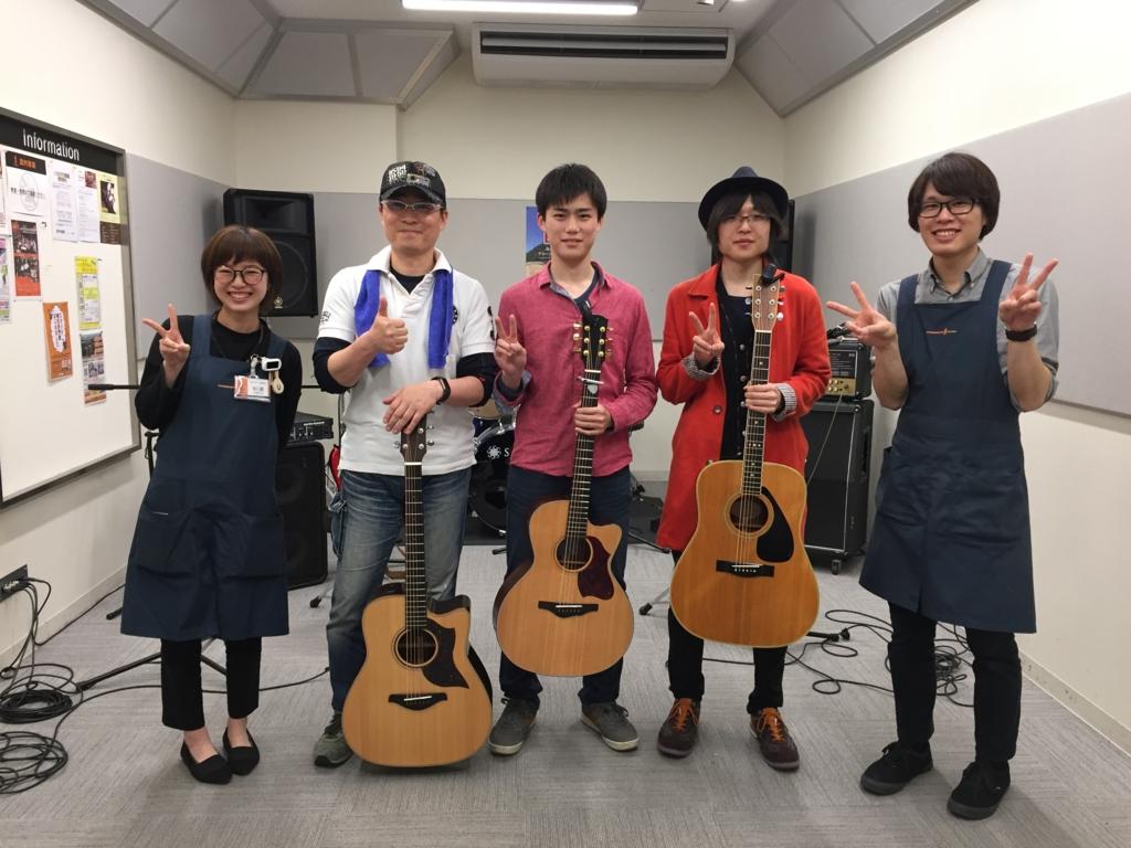 f:id:shima_c_okazaki:20170424194931j:plain