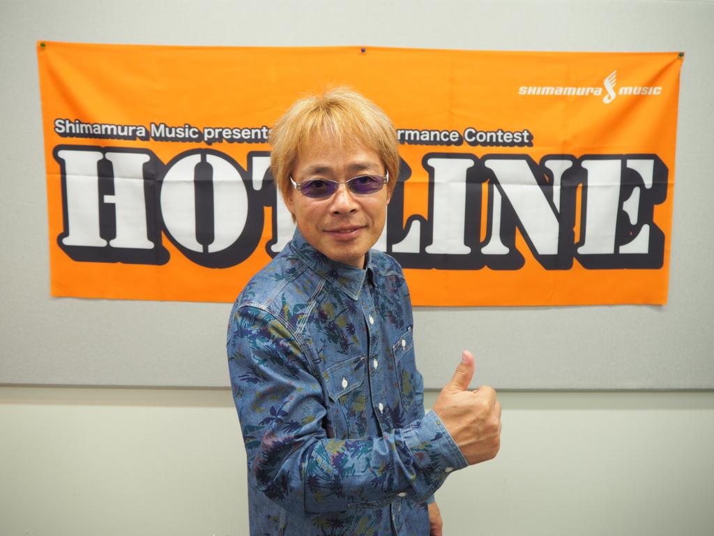 f:id:shima_c_okazaki:20170528165312j:plain