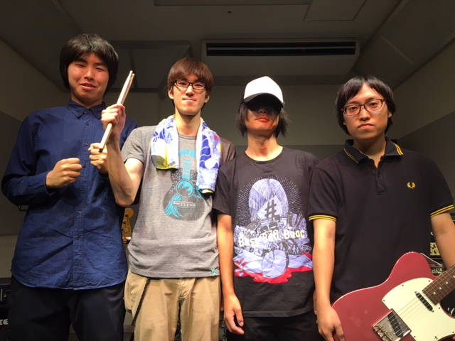 f:id:shima_c_okazaki:20170719202959j:plain