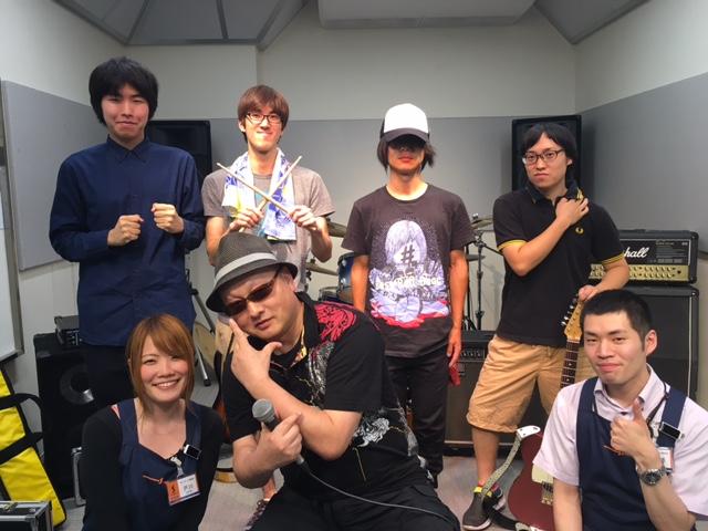 f:id:shima_c_okazaki:20170719203826j:plain
