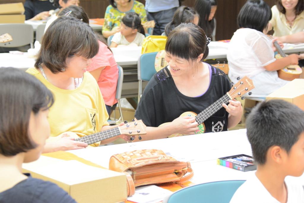 f:id:shima_c_okazaki:20170730143235j:plain