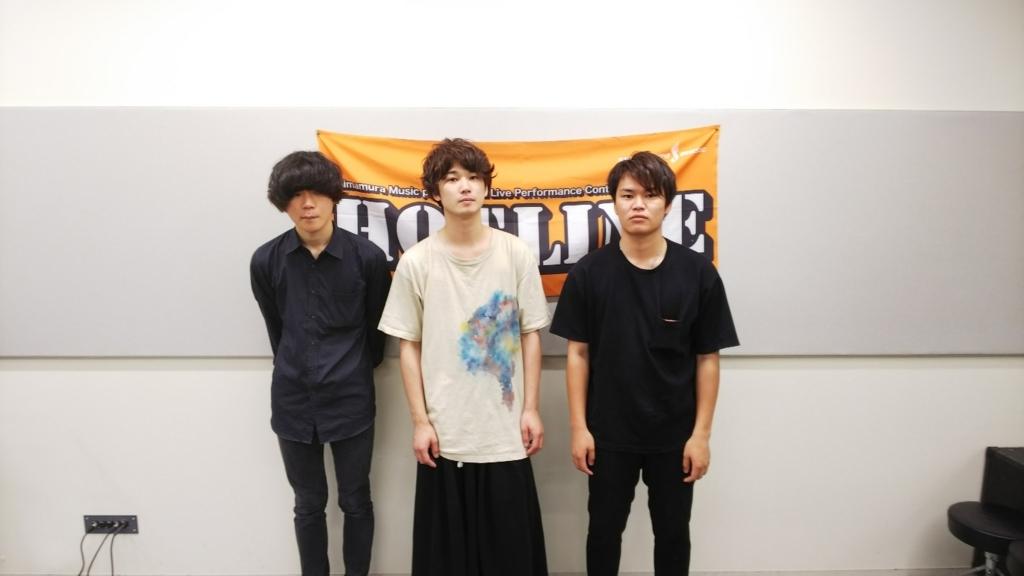 f:id:shima_c_okazaki:20170823104423j:plain