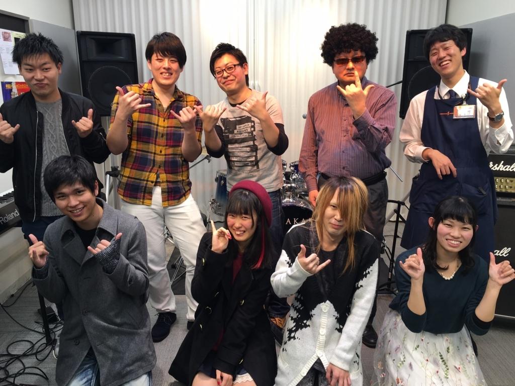f:id:shima_c_okazaki:20180125140021j:plain