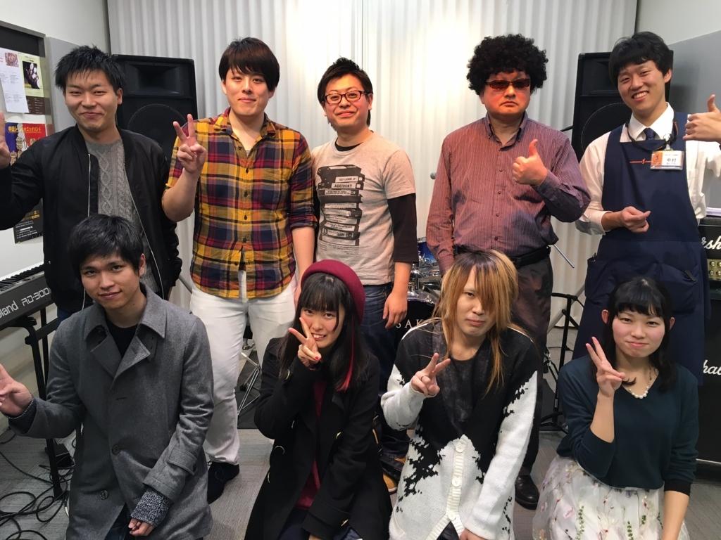 f:id:shima_c_okazaki:20180125141252j:plain