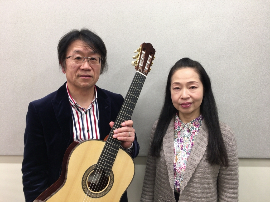f:id:shima_c_okazaki:20180220183626j:plain