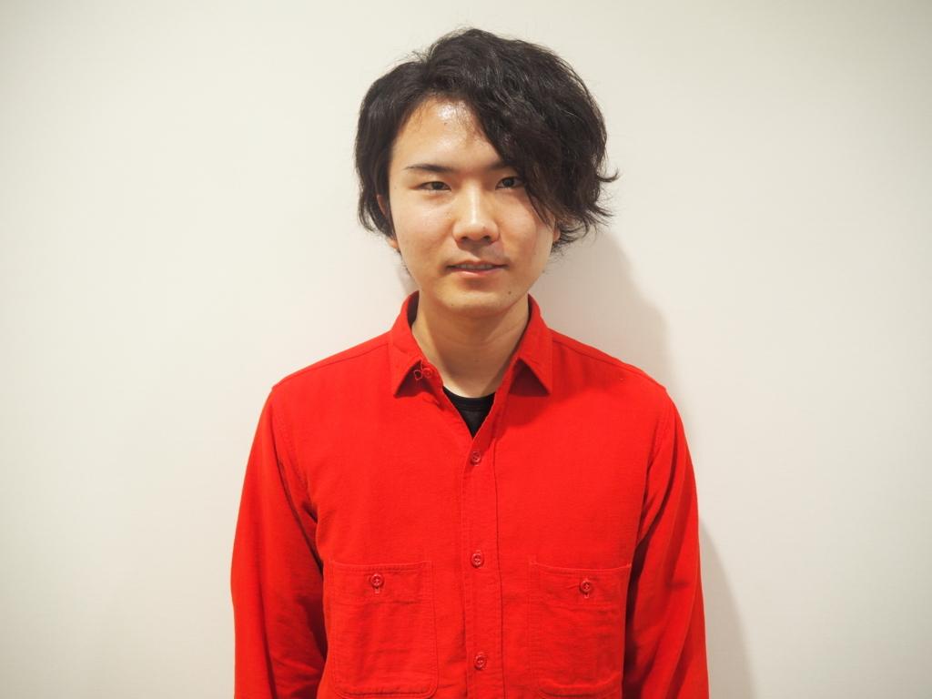 f:id:shima_c_okazaki:20180403213458j:plain