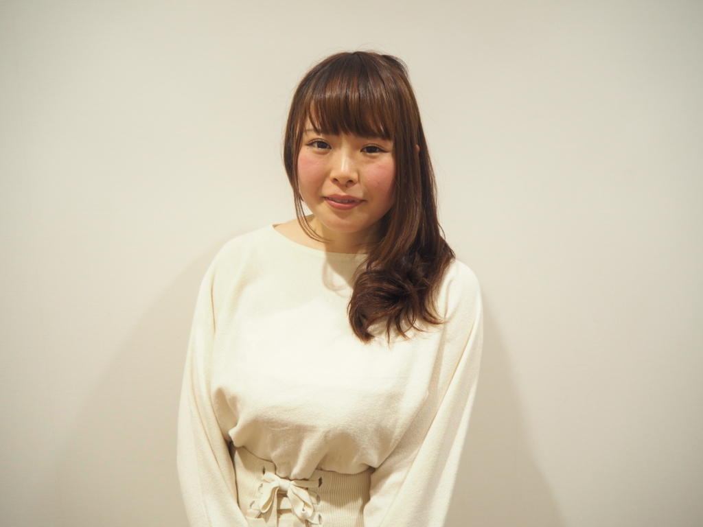 f:id:shima_c_okazaki:20180403213848j:plain