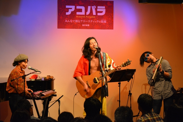 f:id:shima_c_okazaki:20180515144619j:plain