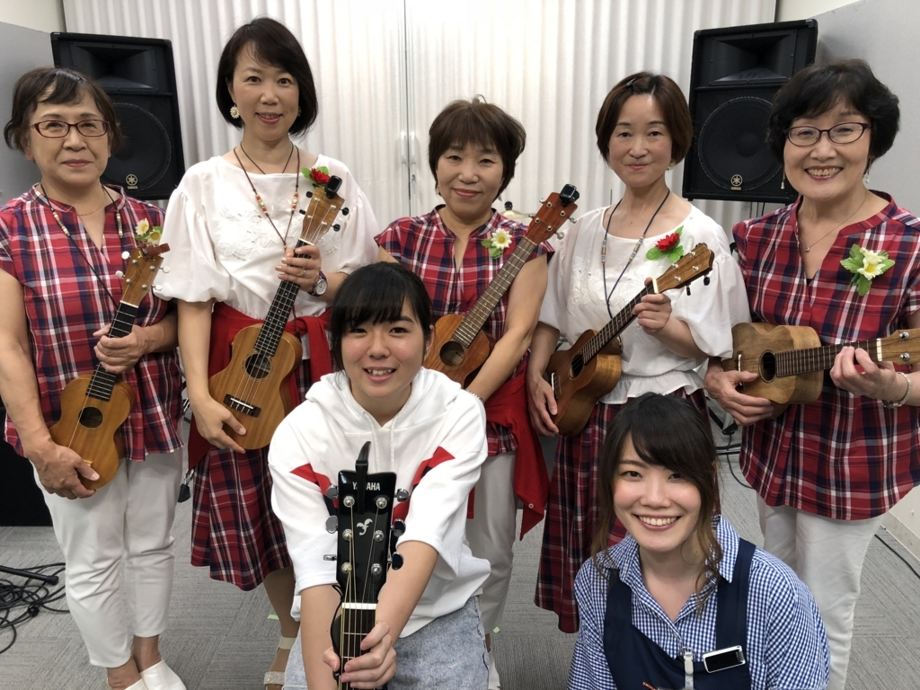 f:id:shima_c_okazaki:20180728172835j:plain