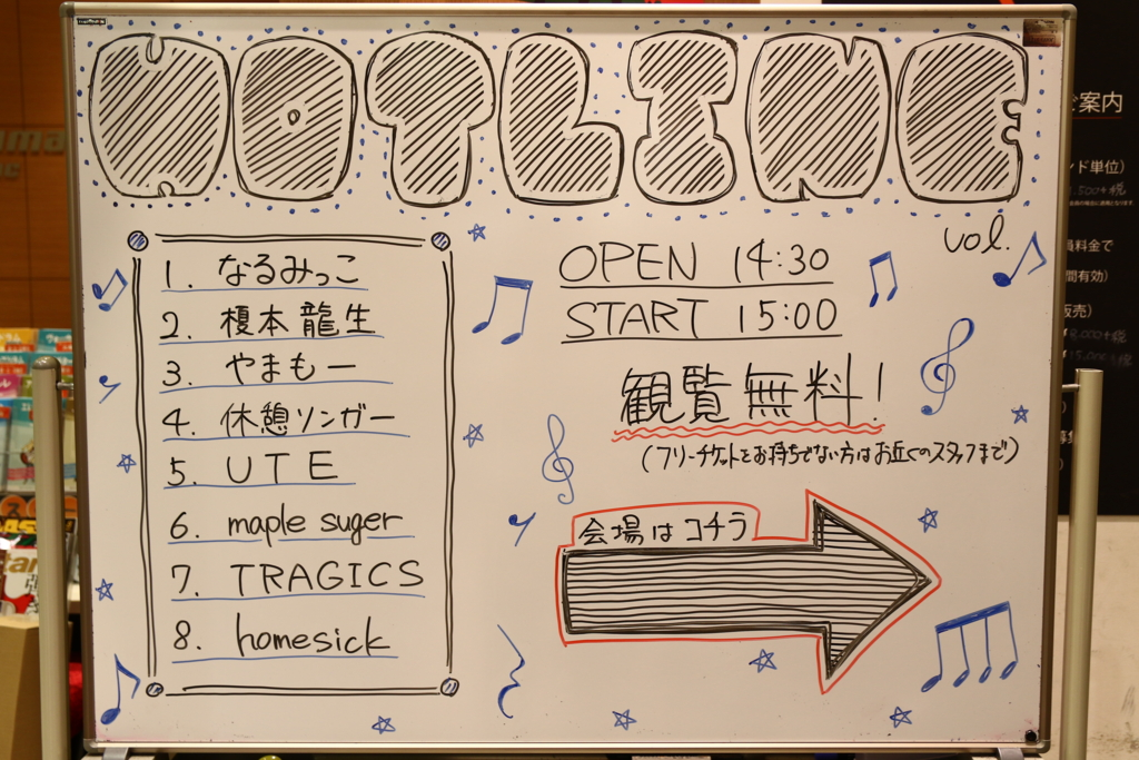 f:id:shima_c_oodaka:20160821215442j:plain