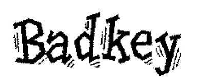 f:id:shima_c_oodaka:20170203170840j:plain