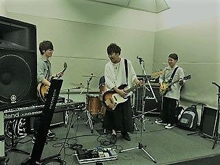 f:id:shima_c_oodaka:20170522232043j:plain