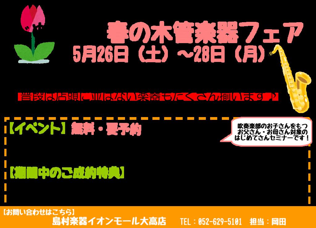 f:id:shima_c_oodaka:20180521145034p:plain