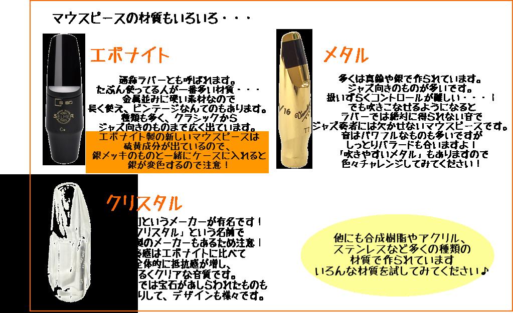 f:id:shima_c_oodaka:20180623121301p:plain