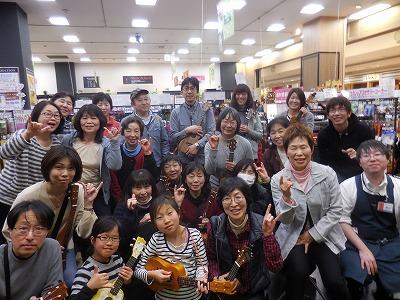 f:id:shima_c_oota:20170323210155j:plain