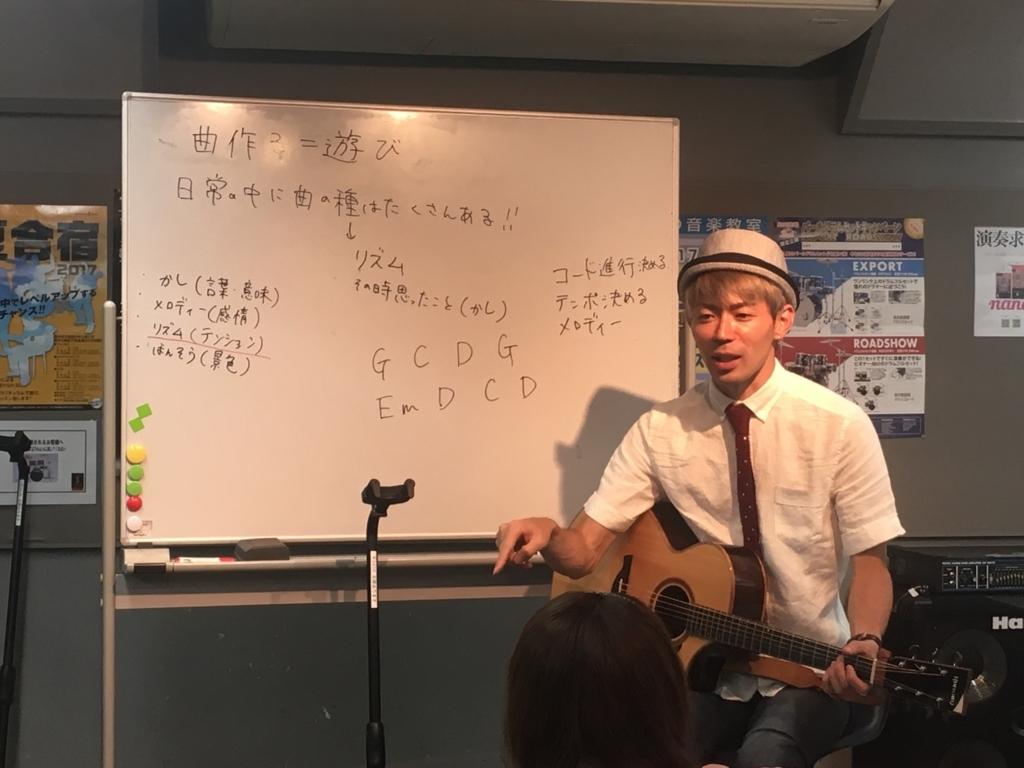 f:id:shima_c_oota:20170614183500j:plain