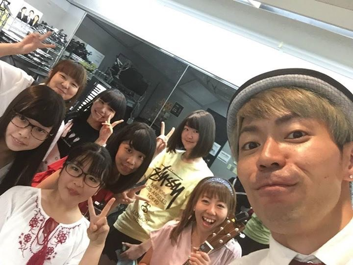 f:id:shima_c_oota:20170614190905j:plain