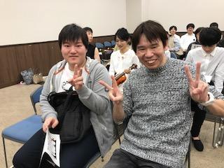 f:id:shima_c_oota:20171027143317j:plain