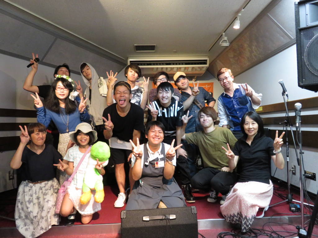 f:id:shima_c_otsu:20160815194056j:plain