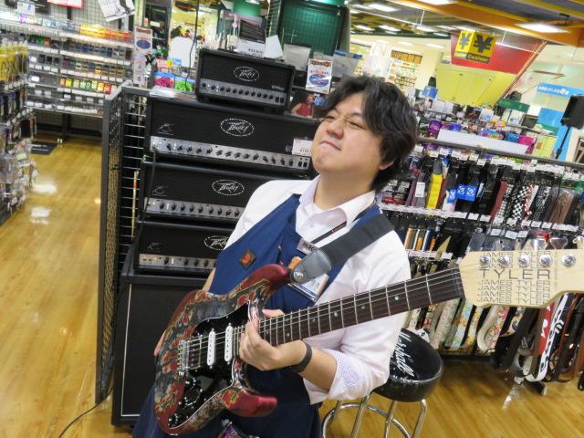 f:id:shima_c_otsu:20161220192416j:plain
