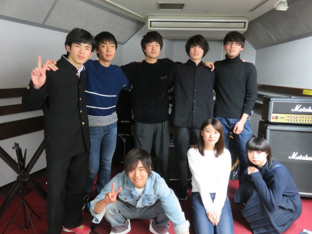 f:id:shima_c_otsu:20170105175353j:plain