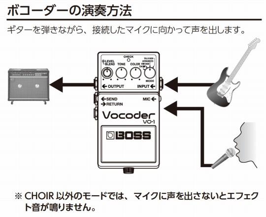 f:id:shima_c_otsu:20170215162609j:plain