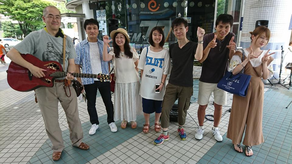 f:id:shima_c_otsu:20170807124433j:plain