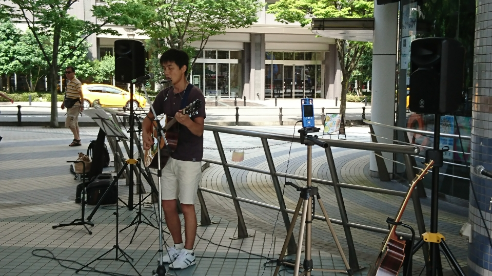 f:id:shima_c_otsu:20170807124436j:plain