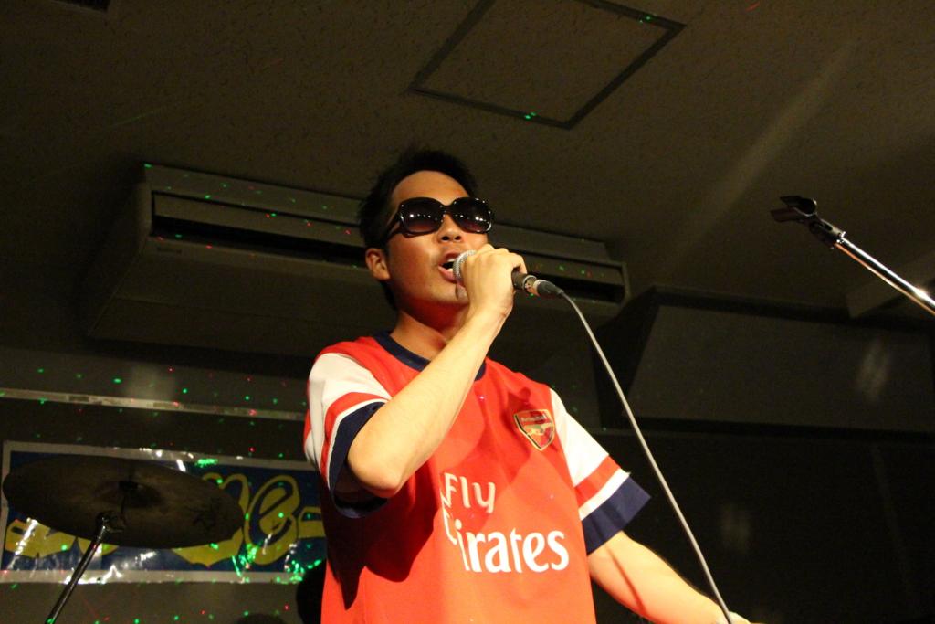 f:id:shima_c_rifu:20150808164144j:plain:w540