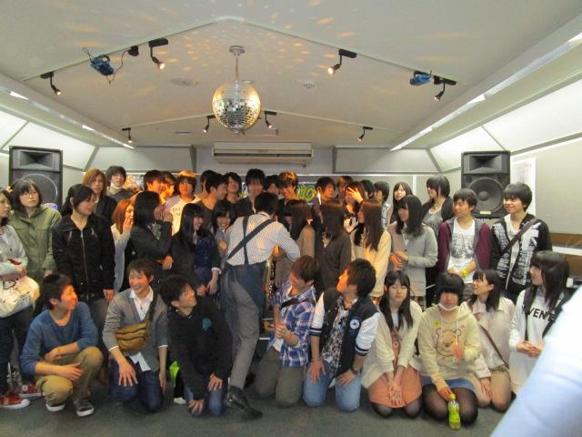 f:id:shima_c_rifu:20150808172649j:plain:w540