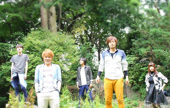 f:id:shima_c_rifu:20161010174632p:plain