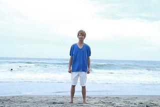 f:id:shima_c_rifu:20161019090845j:plain