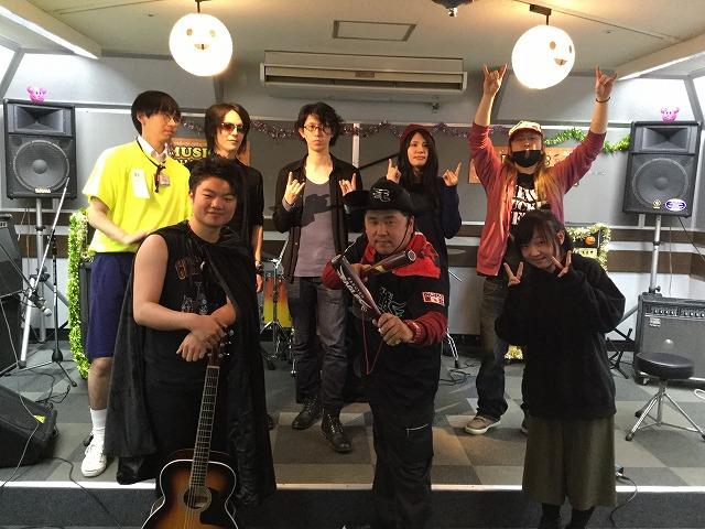 f:id:shima_c_rifu:20171031142520j:plain