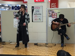 f:id:shima_c_rifu:20180403151608j:plain