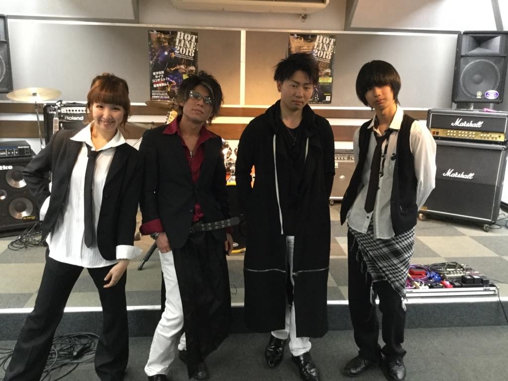 f:id:shima_c_rifu:20180619134929j:plain