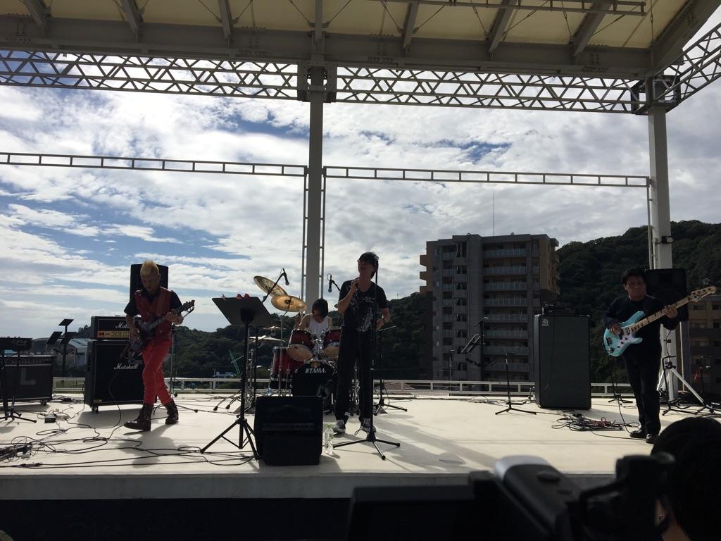 f:id:shima_c_rinkuu:20160928123306j:plain